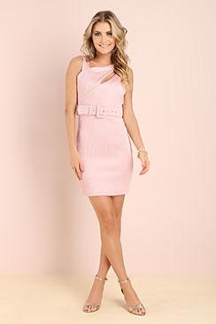 10.-vestido-rose-cinto
