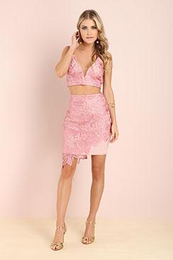 11.-conjunto-top-e-saia-assimetrica-renda-rose