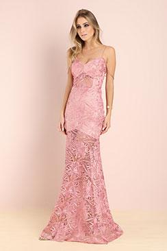 12.-vestido-longo-festa-rose