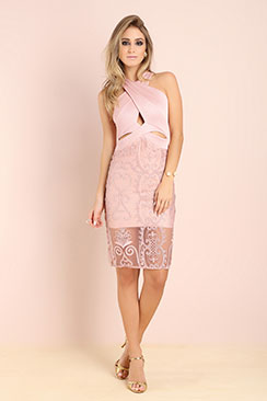 13.-vestido-midi-rose-