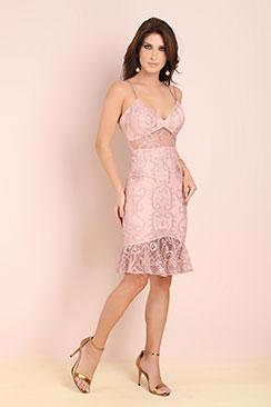 14.-vestido-midi-rose-babados
