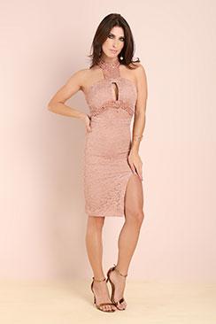 15.-vestido-midi-rose-bordado