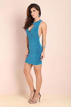 19.-vestido-azul-petroleo-liso