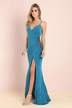 20.-vestido-longo-azul-petroleo-com-bordado