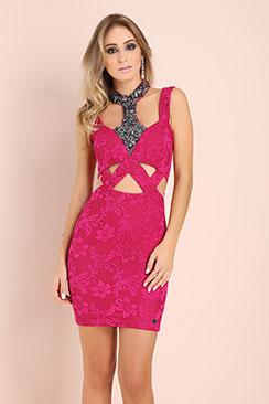 26.-vestido-rosa-bordado