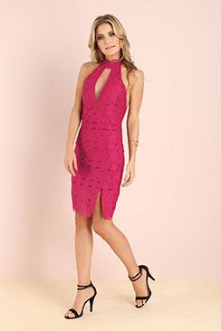 35.-vestido-guipure-vermelho