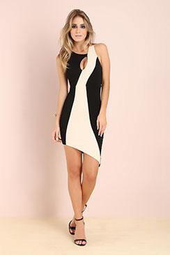 38.-vestido-bicolor-preto-e-nude