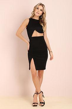 40.-vestido-preto-com-transparencia