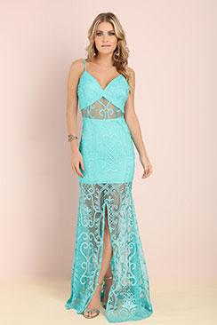 5.-vestido-longo-tule-bordado